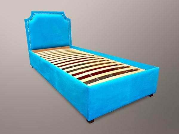 Кровать односпальная Ариэль