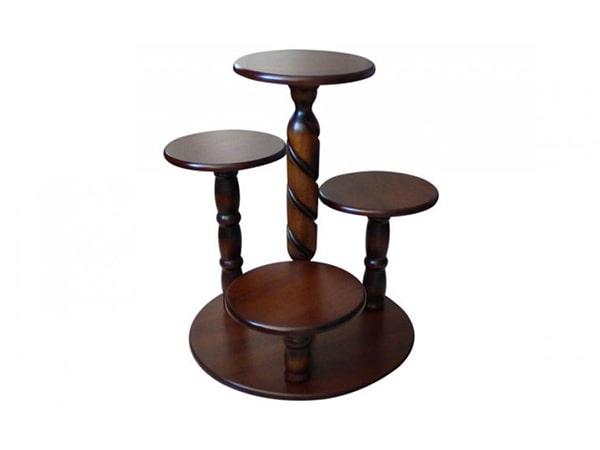 Сервировочный стол Кемри