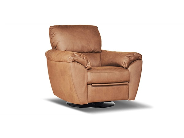 Кресло-реклайнер Ензо