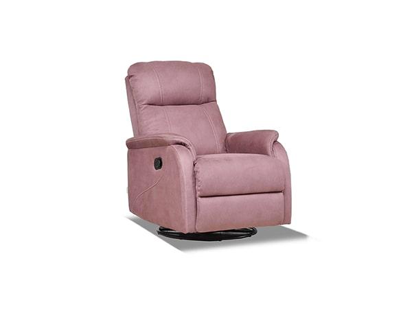 Кресло-реклайнер Клио