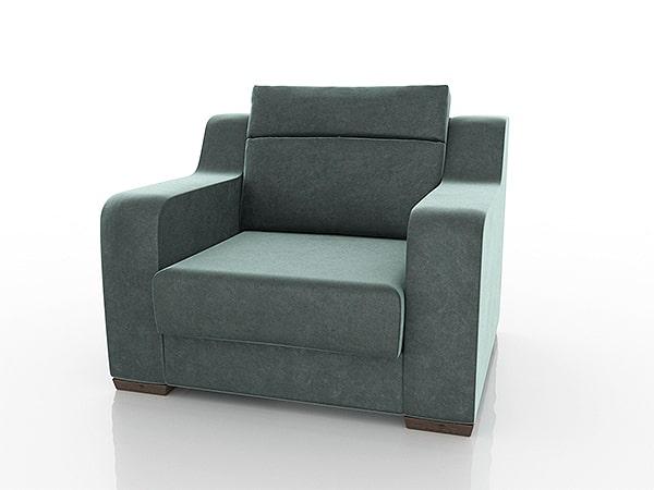 Кресло Николь