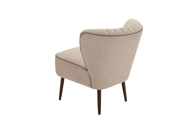 Кресло Лорен