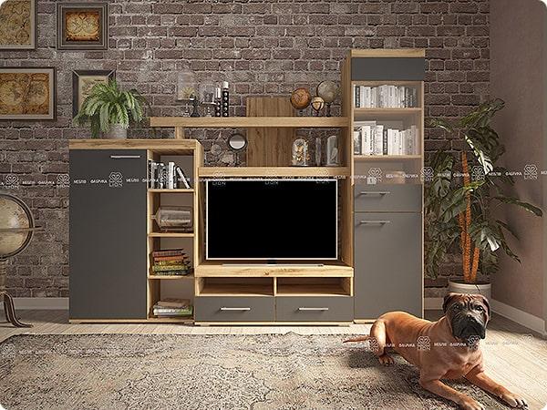Кухонный набор Модерн