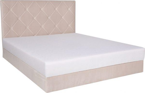 Кровать Офелия