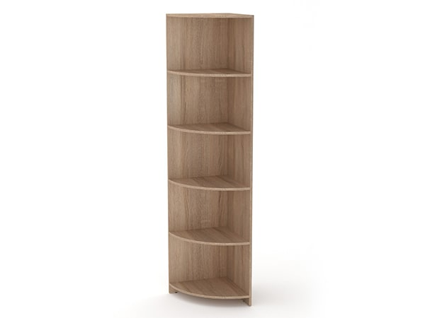 Шкаф универсальный Пенал-1