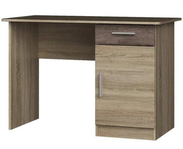 Письменный стол Школьник-3