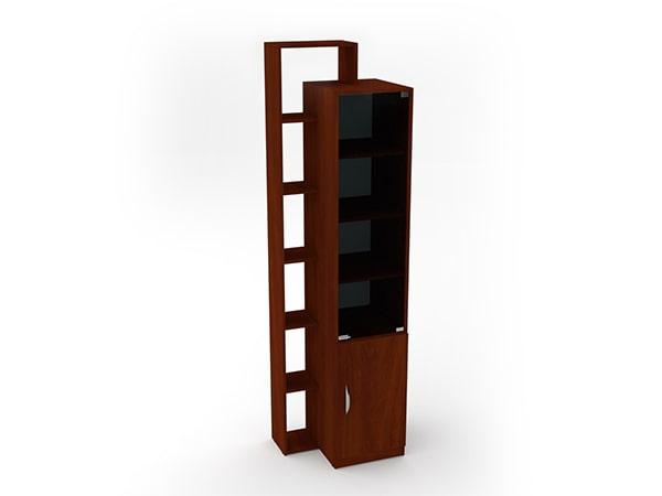 Шкаф для спальни ШКАФ-10