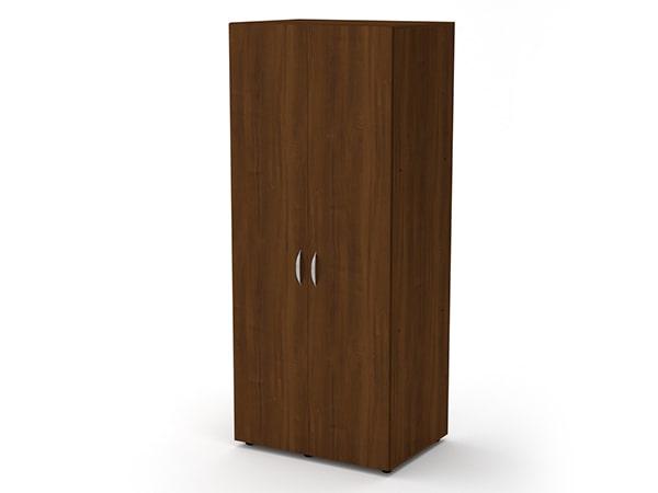 Шкаф для спальни ШКАФ-18