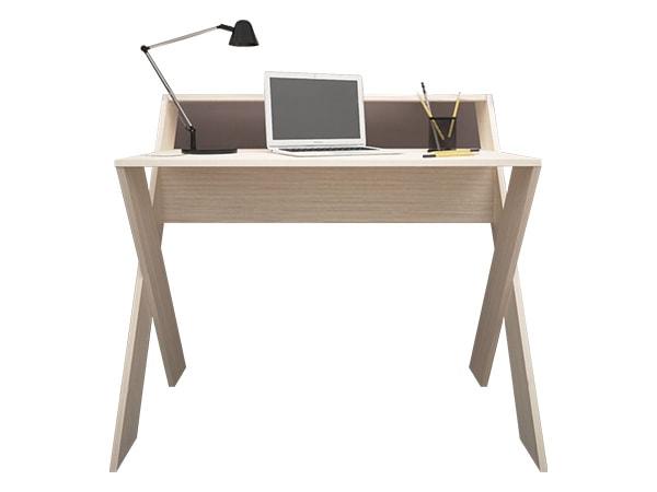 Стол для ноутбука СКН-5