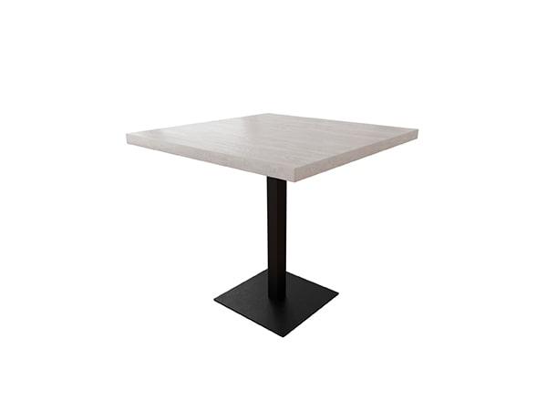 Стол обеденный Тренд 1,2,3