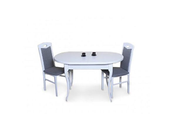 Стол Вена-3