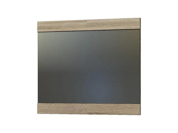 Зеркало для гостиной Британия