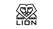 Лион-Мебель