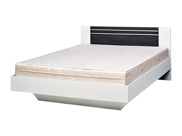 Модульная спальня Круиз Кровать 140