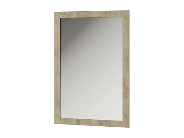 Модульная система Палермо Зеркало 90