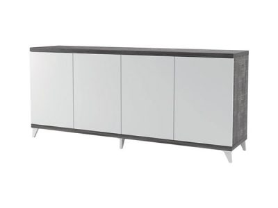 Модульная спальня Круиз
