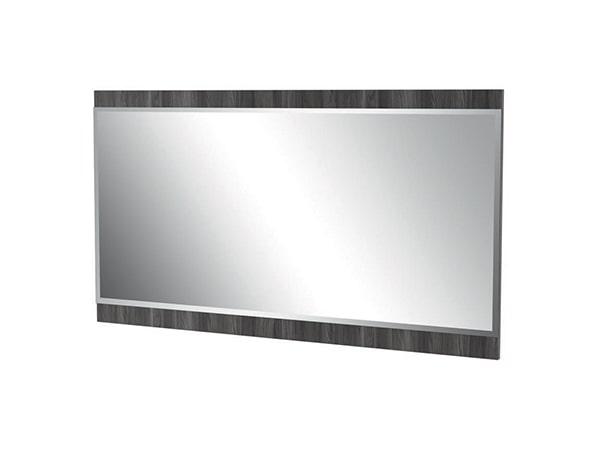 Модульная гостиная Тревизо Зеркало