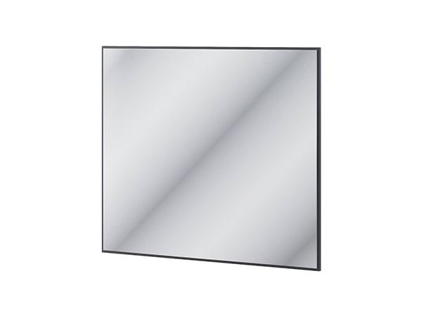 Модульная система Эрика Зеркало