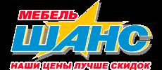 Лого маркет шанс