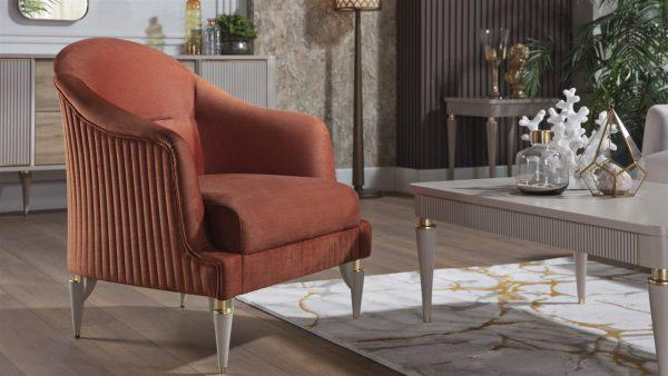Кресло Sanvito TM Bellona